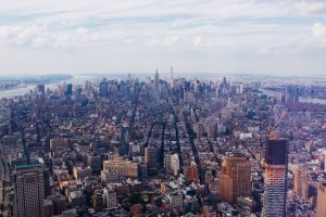 Moving to Manhattan- Use the opportunities relocation to New York offers you