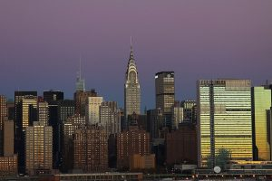 Moving to Manhattan- Great idea if planned well