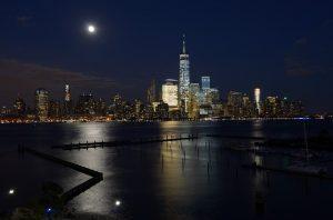 You'll love Manhattan nightlife
