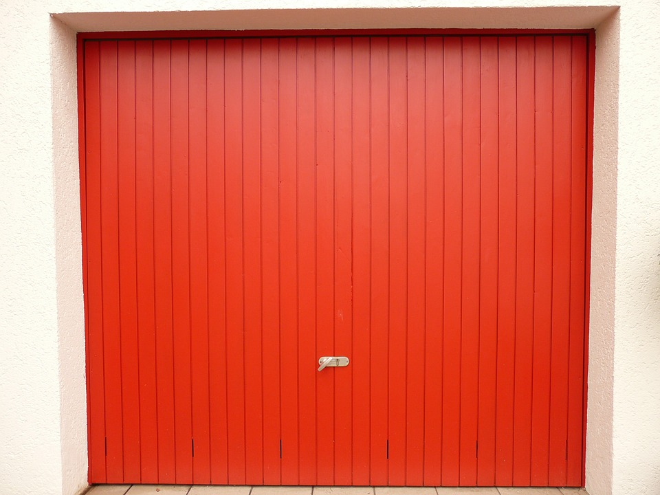 Affordable NYC self-storage facilities- How to find them?