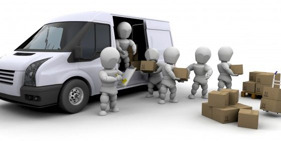 Most professional Manhattan movers will be more than willing to sell you moving supplies.