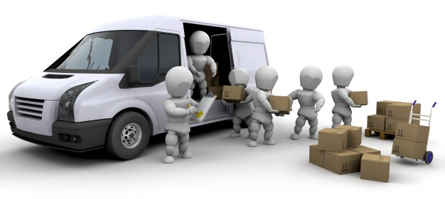 Manhattan moving supplies – all you need to know