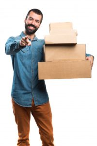 Make sure to get a hold of Manhattan moving supplies before your relocation.