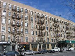 Tips for moving to Harlem