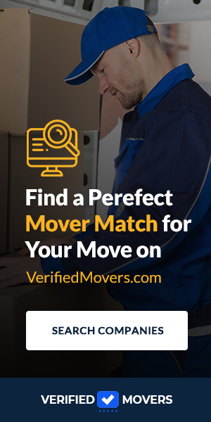 cross country and long distance movers verifiedmovers.com