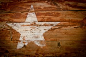 Texas is one of the top states to start a business in