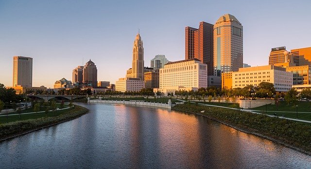 Starting a business in Columbus – simple guide
