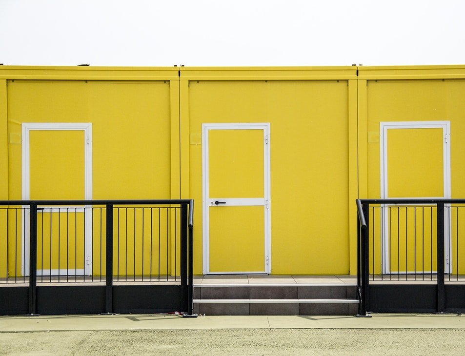 How to rent an affordable storage unit in NYC