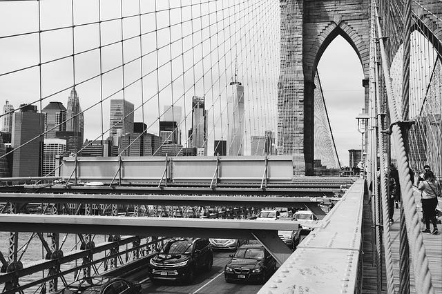 -bridge