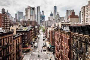 How to find a roommate in NYC - Manhattan Movers NYC