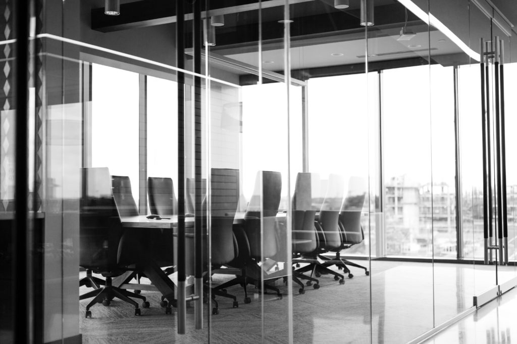 Manhattan movers can facilitate corporate office move