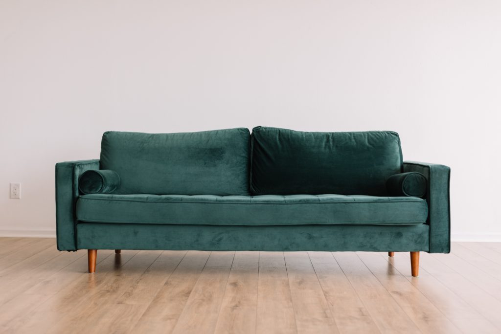 Manhattan movers can help you with furniture moving