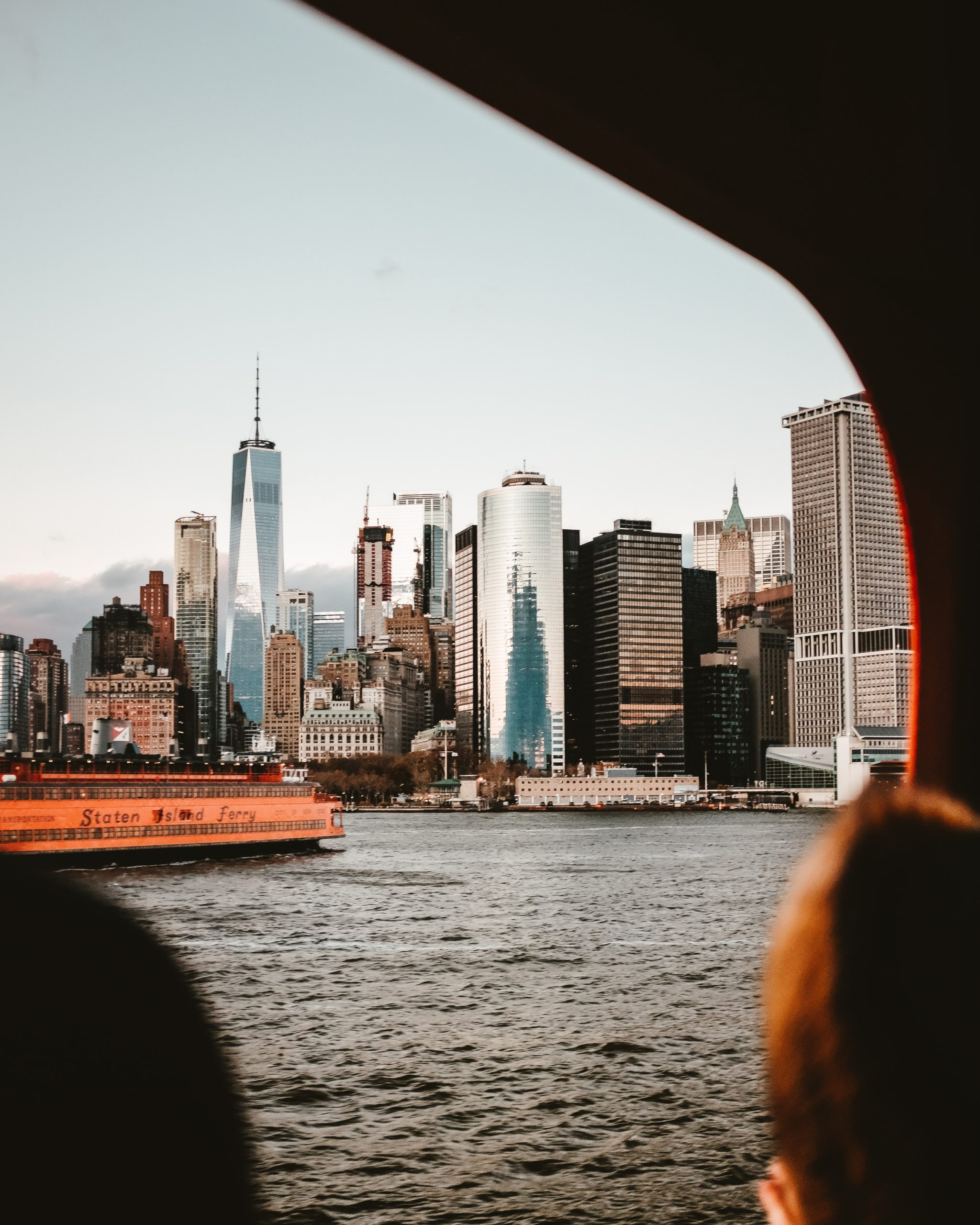 4 reasons to consider when moving from Manhattan to Staten Island