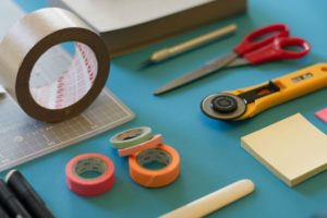 How to find quality packing supplies in Manhattan