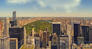 Upper East Side vs Noho to live next to Central Park