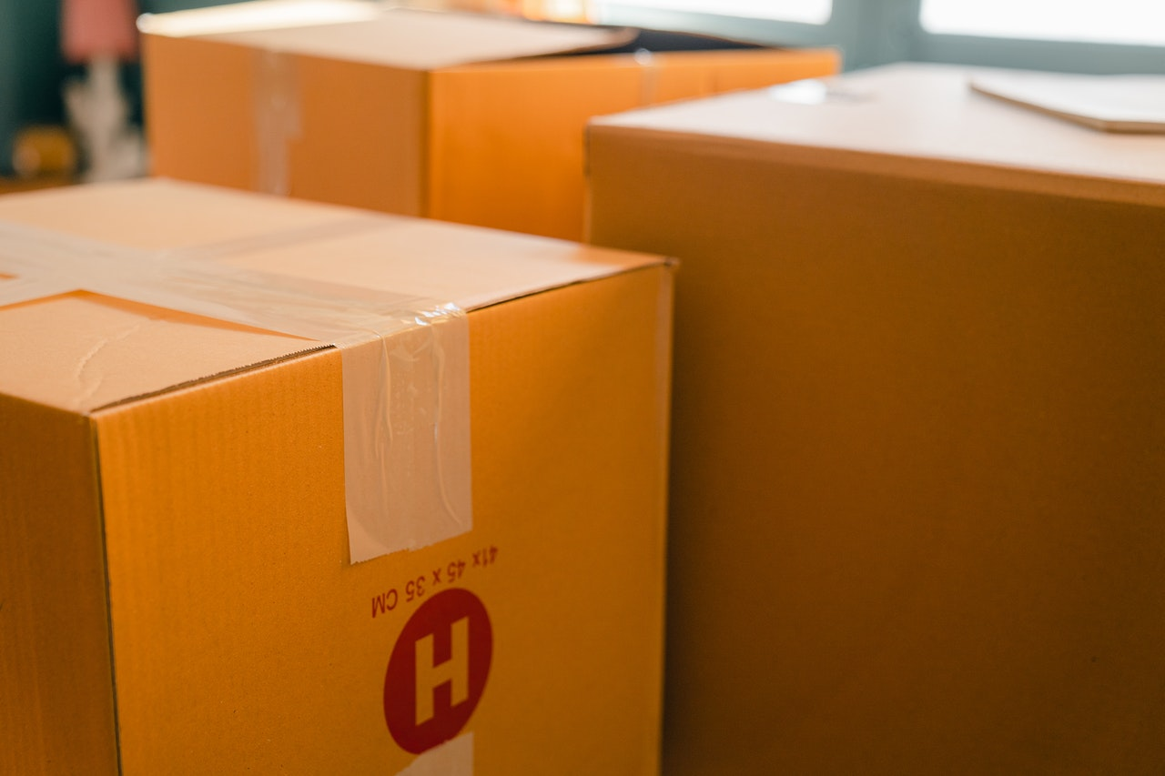 Find out how to maintain a storage unit in NYC